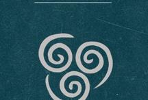 Dessin, graphique et design / Just love This !