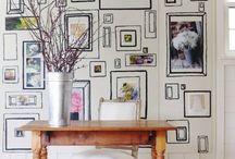 pics & walls