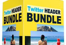Graphics with Master Resell Rights / Looking for graphics you can resell to your customers or use in your online business? Browse our range of graphics bundles that comes with master resell rights and developer licenses so you can use them in your projects or resell them to your customers.