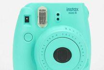 cute cameras