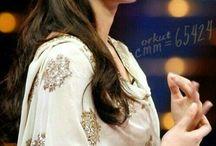 Katrina Khaif