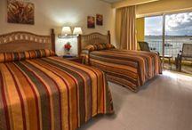 SXMGNO GETAWAY HOTEL OPTIONS
