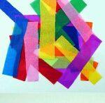 renkli etkinlikler