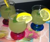 İçecek- Drink
