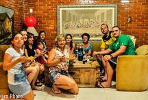 #Feriado-do-dia-15-nov.-2013