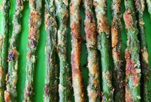 Paleo & Clean Eating Recipes