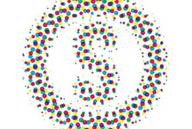 Logos & BrandingBloc / by The CementBloc