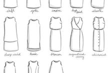 Fashion Style Tips and Tricks
