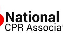 National CPR Association Blogs / Compilation of blog posts that focus on the world of health care, including formats such as:  • Useful tips • How to guides • Videos • Infographics • Guest posts • Interviews • Humorous memes • … and more!