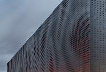 archi_facade