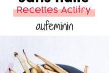 Actifry