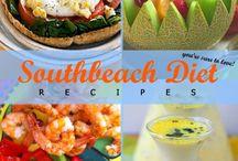 South Beach Phase I