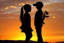 First love – Why It Is The Most Beautiful and Unforgettable