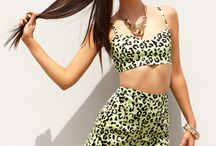 Love Streeeet fashion