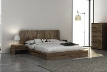 Silk  / by Huppe Furniture