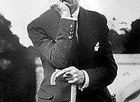 Vallejo, César (1892-1938) / SPAN451 - Brigham Young University