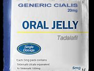 Enhance Male Health - Cialis Jelly / http://www.jellypharmacy.com/cialis-jelly.html