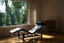 Chairs / Sillas, sillas, sillas / by Carlos Payares