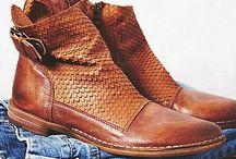 נעליים קונים מהר
