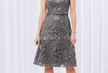 Jasmine Mother's Gowns / A collection of new gowns from the Jade, Jade Couture and Jasmine Black Label line. Please call at 513.821.6622 to inquire more info about the gowns.