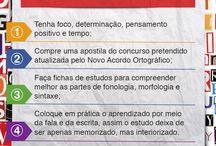 Concursos & Co