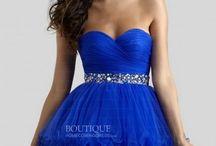 Good dresses
