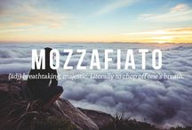 Italia | Italiano
