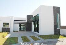 Villa Santa Anita