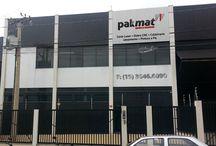 Pakmatic