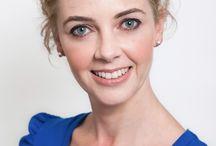 Bridget Perry - Harcourts Christchurch