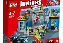 Lego for Alex
