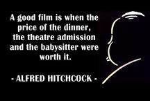 Fantastic Film Quotes