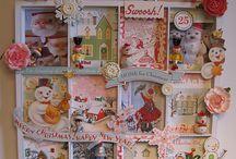 Christmas unique ideas