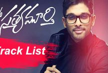 Tollywood One