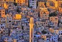 My Amman