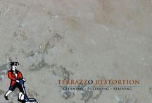 Marble Floor Repair Fort Lauderdale