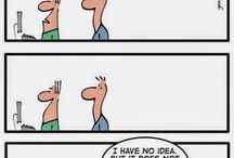 informatics humor