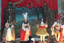 Divadlo-Opera