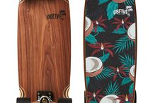 Cool Boards