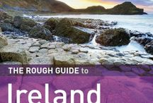 Ireland guides
