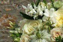 Kiara Freeman and Irfan Mughal - Isobel Weddings