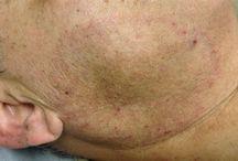 Medical-dermatology / by Sheri Mayo