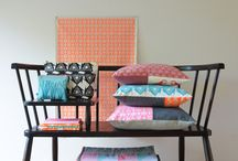 Homewares / Beautiful things for the home