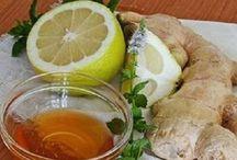 medicine naturelle