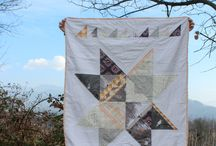 fabriclove - quilting