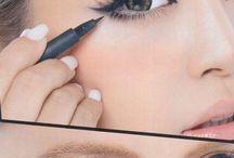 #Makeup&Beauty