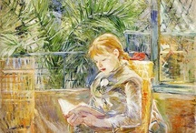 French Impressionists