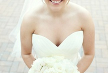 ee weddings: annie + anthony