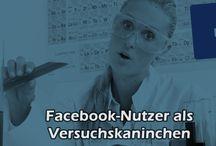 datenschmutz - Online Marketing, Blogging, Social Media / Online Marketing Beratung, Social Media Trends, Corporate Blogging - meine Blogbeiträge auf datenschmutz.