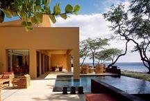 Arquitectos mexicanos